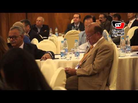 توقيع اتفاقيات تعاون خلال منتدى الاعمال المصري الكوري