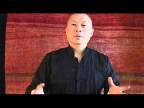 ¤¯ Streaming Online The Six Healing Breaths, Healing Sound Qigong