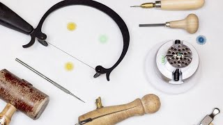 Where To Buy The Best Jewellery Making Supplies - Jewelry Business