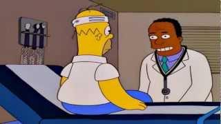 Homer Doidão