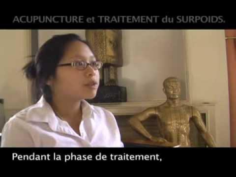 Le traitement du psoriasis chez lenfant par les moyens nationaux
