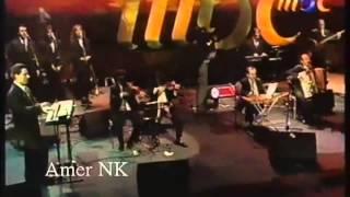 اغاني حصرية نجوى كرم الغربال حفل المانيا تحميل MP3