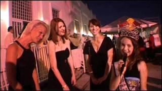 TTVP Talent TV Productions com - Dawn Reese Show Film segment.f4v