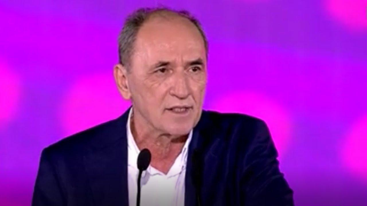 Γ. Σταθάκης: Το πρόγραμμα του ΣΥΡΙΖΑ – ΠΣ απαντά στις τρεις προκλήσεις απέναντι στη Δεξιά