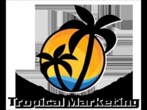 Tropical Marketing