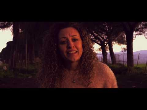 Miriam, la webserie sulla vita degli studenti di lettere