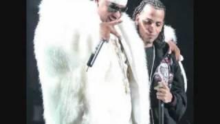 Sexy Movimiento Remix - Wisin y Yandel, Arcangel, etc