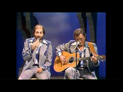 Do You Know You Are My Sunshine (1978) (Song) by The Statler Brothers