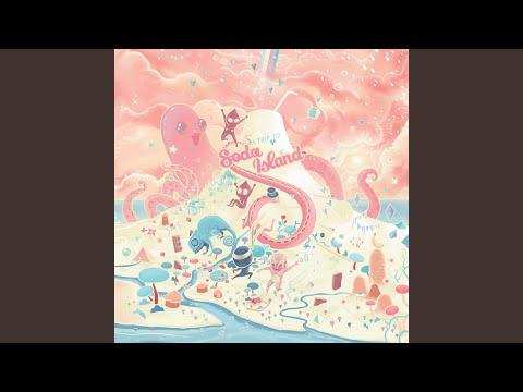 Soda Island Izzard Lyrics Song Meanings Videos Full Albums Bios Sonichits