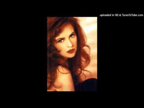 Sheena Easton - The Next Time