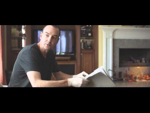Assassins Tale Movie Trailer