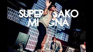 Super Sako Ft  Spitakci Hayko - Mi Gna  █▬█ █ ▀█▀