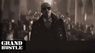 T.I. - Dead & Gone ft. Justin Timberlake (Teaser)