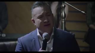 Samuel Hernández - Dios Sabe Lo Que Hace - Gracias Señor  -  Full
