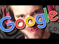 Download Youtube: I GOOGLE MYSELF