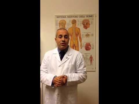MRI dellarticolazione della spalla a Tula