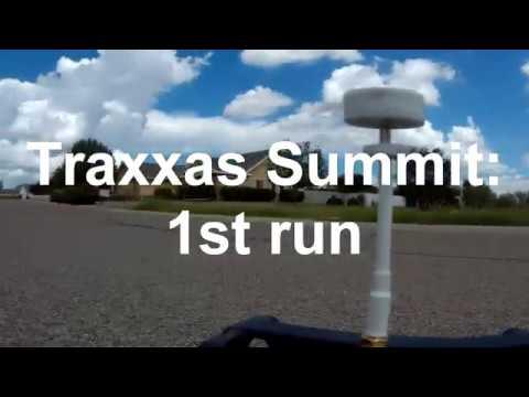 fpv-traxxas-summits-1st-run