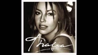 Thalía - Alguien Real (Baby, I'm In Love)