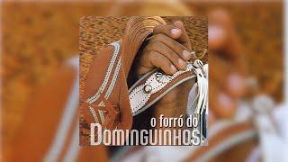 """Video thumbnail of """"Dominguinhos - """"Eu Só Quero Um Xodó"""" (O Forró do Dominguinhos/2003)"""""""