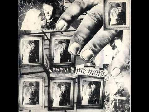 "Public Image Ltd.- Memories 7"" (Mix)"