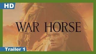 Trailer of War Horse (2011)