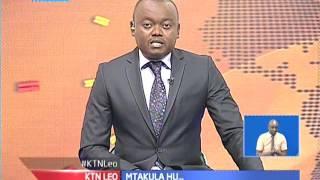 Jaji John Mativo atupilia mbali mswada wa wabunge kujiongezea fedha yakiwa malimbikizi ya mshara