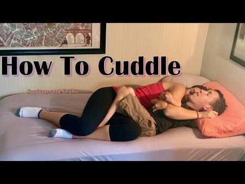 kuinka halailla sängyssä