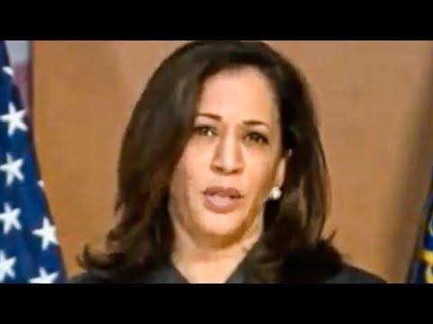 Dissecting Joe Biden's Decision to Pick Kamala Harris
