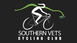 Southern Vets Cycling Club