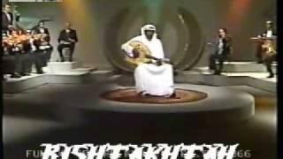 تحميل و مشاهدة عوض دوخي - انت عمري - الجزء الاول MP3