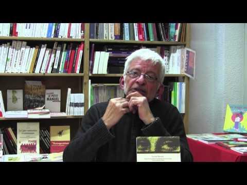 Vidéo de Michel Husson
