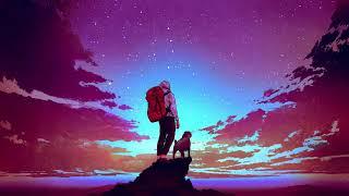 Sleep Music For Lucid Dreaming ➤ Lucid Dream Sleep Hypnosis Music | 528Hz Relaxing Dream Sleep Music
