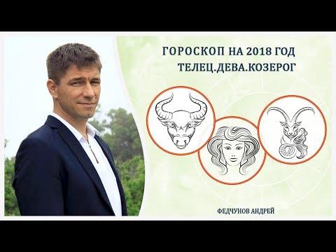 Гороскоп для мыши на 2017 год