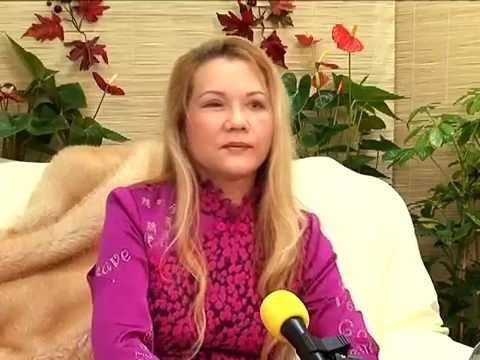 พลาสติกสมาชิก Chelyabinsk บังเหียน