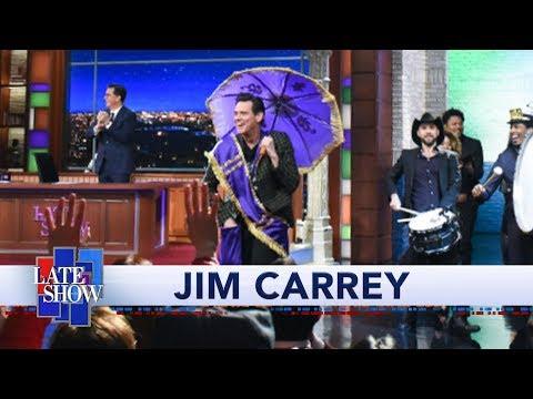 Jim Carrey News Videos The Las Vegas Journal Lvjournal