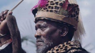 Faces of Africa – Jomo Kenyatta : The Founding Father of Kenya