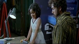 Aararo Aariraro song HD | Siruthai Movie Songs | Mother love song  | karthi songs