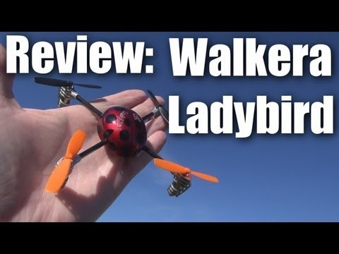 walkera-ladybird-review