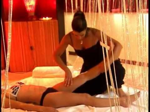 Vibratore per il video di massaggio prostatico