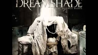 Dreamshade- revive in me