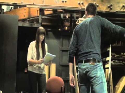 Brianna Kozior - MasterChef Season 4