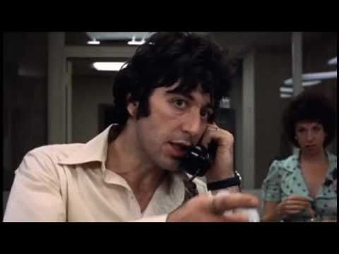 •· Free Watch Dog Day Afternoon