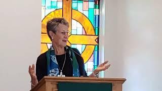 BRPC Service 9-27-2020 Lyn Olson