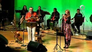 Foro Once - Los encantos de Chava Flores