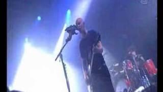 Apulanta - Anna mulle piiskaa (Provinssi 2007)