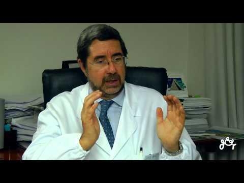 Complicazioni di ipertensione nei bambini