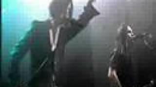 The 69 Eyes - Brandon Lee (from Helsinki Vampires)