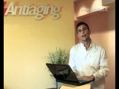 Pirkti Massager prostatos Saratov