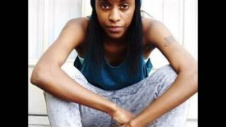 angel haze - Gossip folk