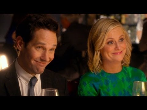 They Came Together (Trailer)